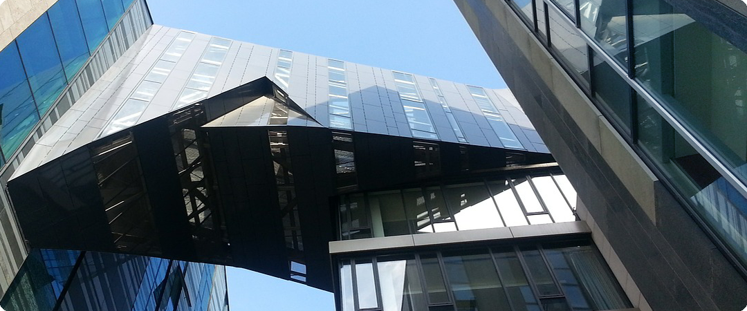Glass-facade1080x450.png